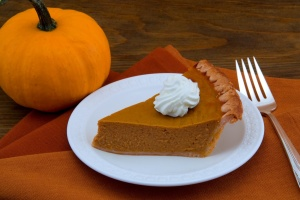 Pumpkin-Pie-Recipe-4